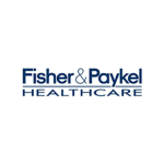 Fisher&Parkel HealthCare
